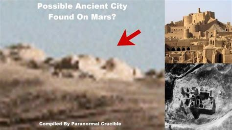 Amazing Backyard Scientist Found A Secret Ancient City Hidden In The