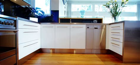 kitchen cabinets adelaide kitchen cabinets adelaide kitchen cabinets adelaide portfolio kitchens adelaide