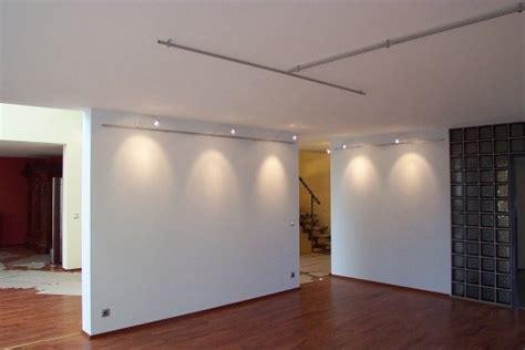 seilsysteme beleuchtung stehleuchte antwerpen glas pendelleuchte modern