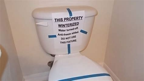 how to winterize a house how to winterize a house 28 images selling your home in winter winter home