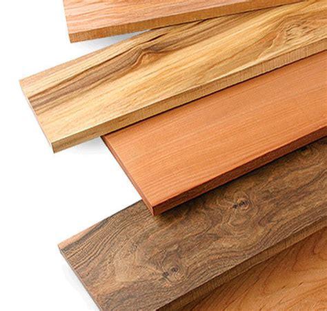 Western hardwood suppliers finewoodworking