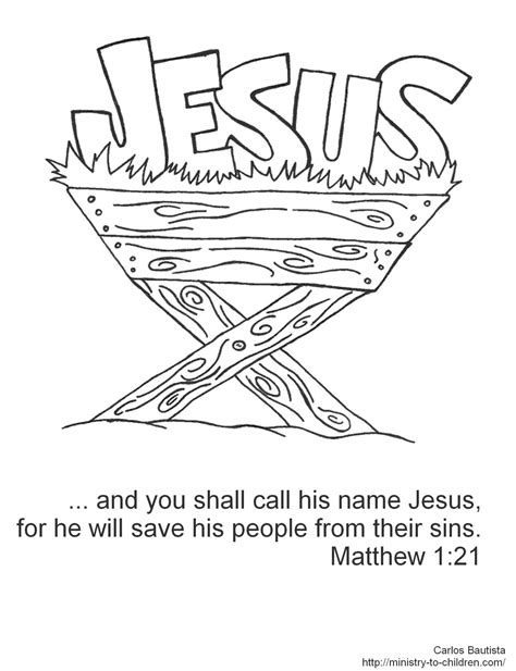 Coloring Page Bible by Bible Verses Jesus Coloring Pages Journaling Bible