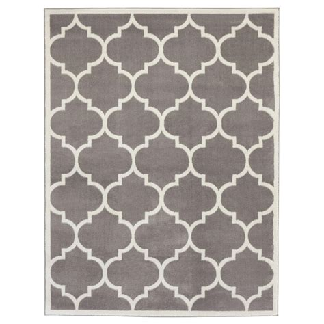 Preschool Rugs Cheap by Fireproof Mats For Wood Stoves Tags Classroom Rugs
