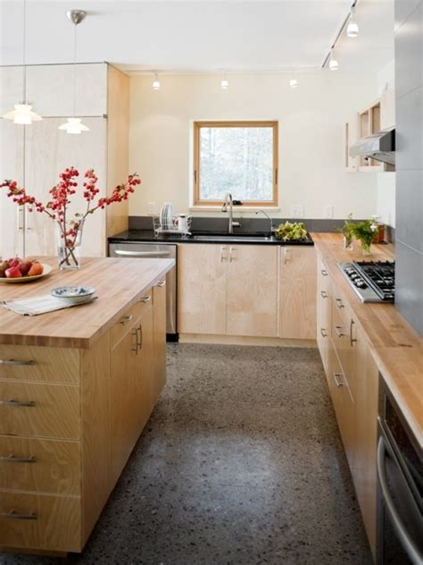 Walsh Countertops by 1000 Images About Plywood Kitchens On Plywood