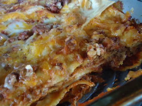 ina garten lasagna 100 ina garten lasagna ravioli lasagna u2026 u2013 you betcha can make this in ina we
