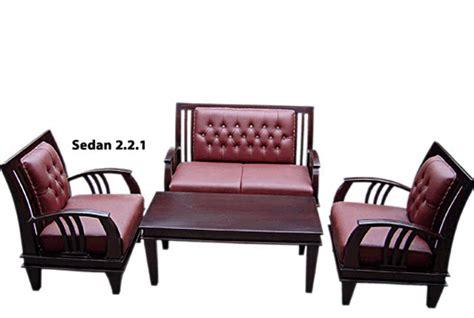 Sofa Minimalis Kudus kursi tamu minimalis sedan pengrajin mebel jepara