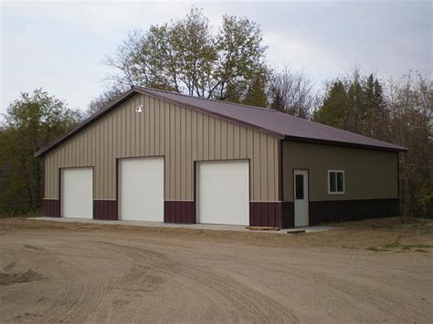 pole barns colorado pole barns for garages sheds hobby buildings