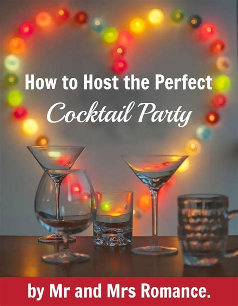 how to host a cocktail 78 best images about 30 cocktails in 30 days on pinterest