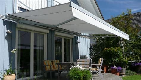 markisen balkon wintergartenbau poppenmaier rund um winterg 228 rten t 252 ren