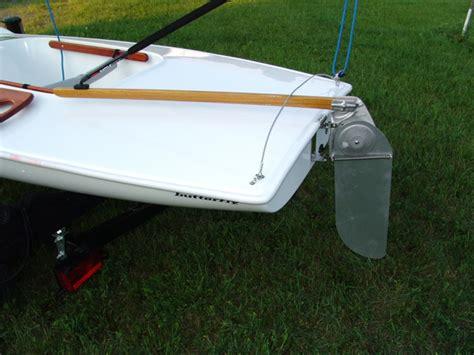 sailboat tiller sailboat rudder gallery