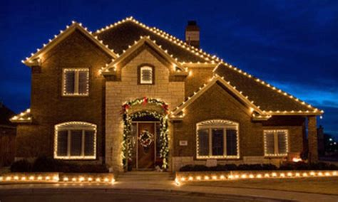 2 story christmas lights do not move hamilton county services in groupon