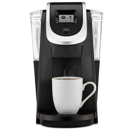 Justice Gift Cards At Kroger - hot keurig 174 2 0 k200 coffee maker brewing system only 61 49 after 15 off free