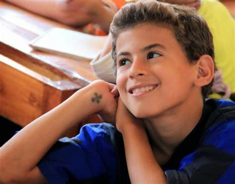 coptic christian tattoo wrist tattoo ethiopian coptic cross meskel design euro