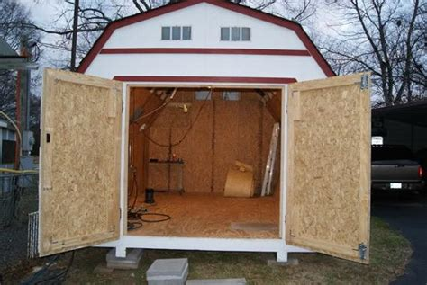 shed kits lowes shed building kits lowes download my shed plans