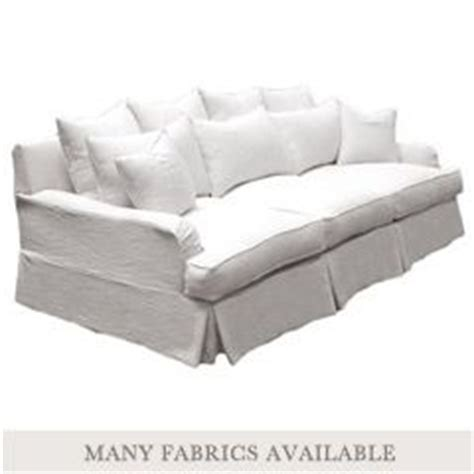 55 deep couch taylor scott willow sofa 55 quot deep furnishings