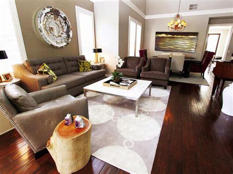 contemporary purple bedroom with zebra print rug hgtv search viewer hgtv