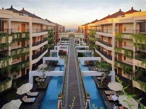 agoda office di bali best price on vouk hotel suites in bali reviews
