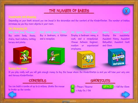 youda games kindergarten full version free kindergarten on behance