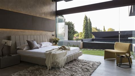best bedroom in the world best houses in the world amazing kloof road house