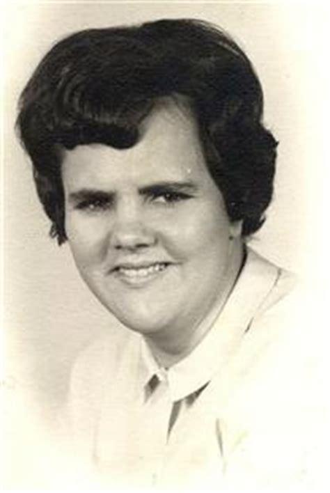 carol davidson obituary whitten funeral home park avenue