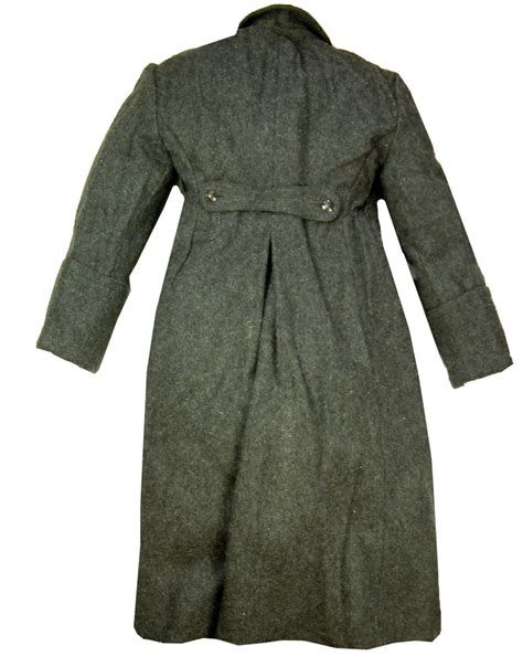 7 Great Coats For by Soviet Issue Great Coat By Bulgarian Army