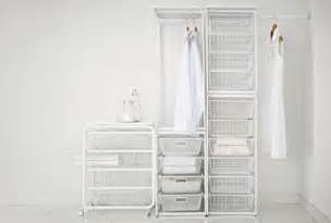 ikea algot wardrobe 65 best images about laundry room ideas on