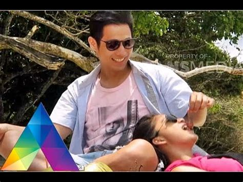 celebrity on vacation video celebrity on vacation dimas beck and michele joan go