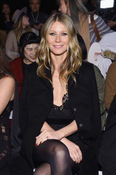 Gwyneth New Bfs by 1000 Images About What Are The Up To Today On