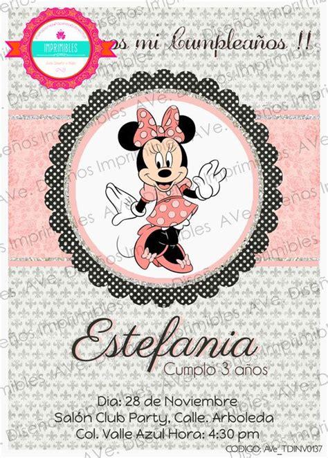 12 best ave etiquetas imprimibles images on printable labels printable 12 best ave etiquetas imprimibles images on printable labels printable