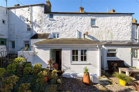 Cottages Porthleven by Tom S Cottage Porthleven Cornwall Self Catering With