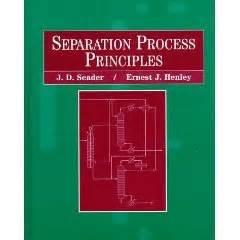 libro the separation ingenier 237 a qu 237 mica libros y algo m 225 s