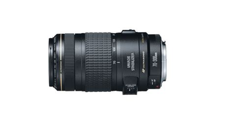 Canon Sweepstakes - canon quot capture this moment quot sweepstakes gearexpert