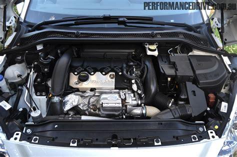 100 Peugeot Onyx Engine Canada Autocar 2015 Peugeot