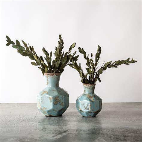 norah vase magnolia chip joanna gaines 188 best a vase or two images on pinterest magnolia