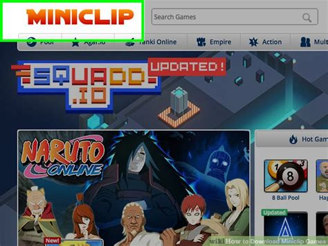 miniclip full version games download 4 ways to download miniclip games wikihow