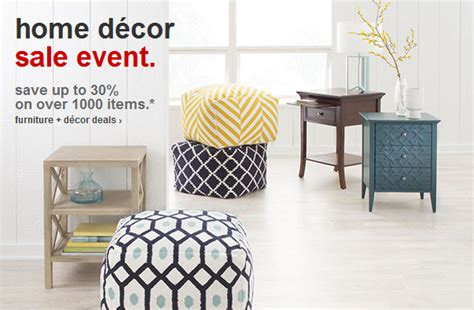 target home decor sale free 10 target gift card