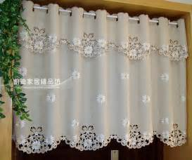 Custom Kitchen Curtains Custom Kitchen Curtains Reviews Shopping Custom Kitchen Curtains Reviews On Aliexpress