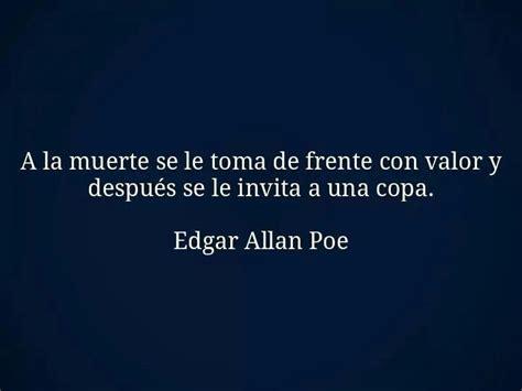 edgar allan poe biography in spanish edgar allan poe el amor y todo lo contrario