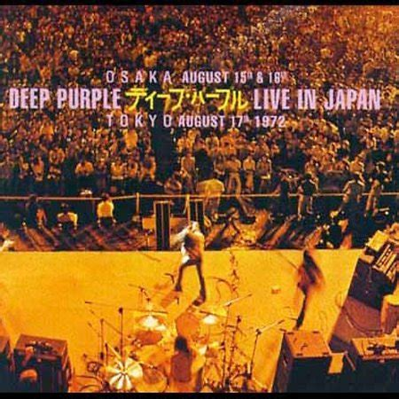 Wohnen In Japan by Purple Live In Japan Reviews
