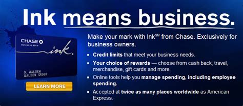 Chase Ink Gift Cards - chase ink business credit card 0 apr for 6 months banking deals