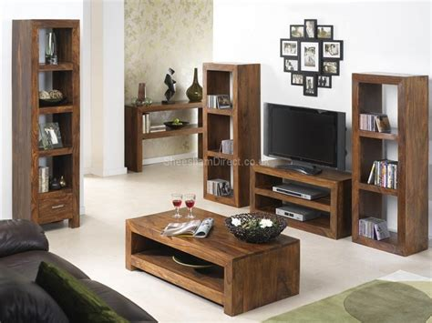 furniture from home marceladick