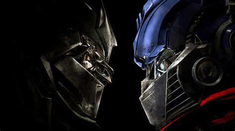 imagenes para celular transformers optimus prime transformers megatron transformer wallpaper