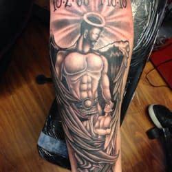 tattoo apple ave poison apple tattoos closed tattoo parlours 171 w