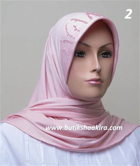 Kerudung Rabbani Zoya grosir jilbab grosir jilbab elzoya jilbab