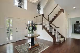 Home decor bedroom design throughout elegant trend home design and