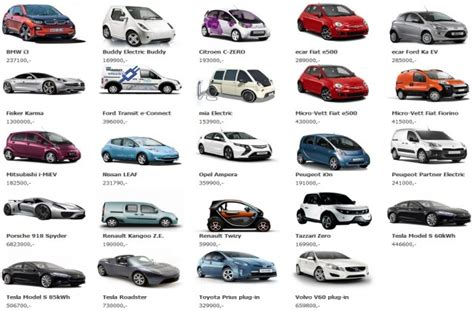 all types of nissan cars car types and models list pictures to pin on
