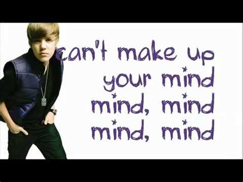 justin bieber eenie meenie festival z justin bieber eenie meenie lyrics ft sean kingston youtube