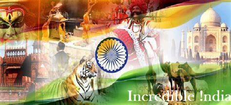 glimpse of incredible india small budget big trips