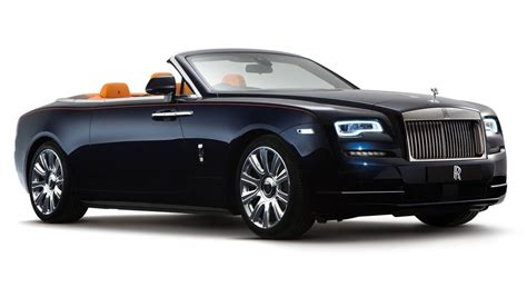 roll royce india rolls royce dawn images interior exterior photo gallery
