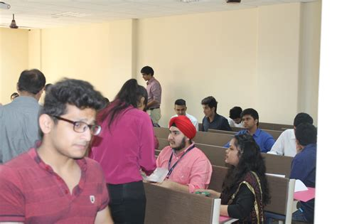 Mba In School Management In India by Img 5302 Top Mba Colleges In Delhi India Best Mba